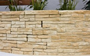 Retaining walls Delivered by: Dingo Earthworks in Cairns call us on 0159 753 586