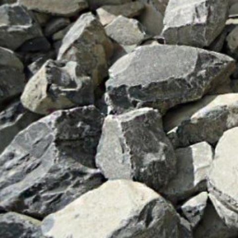 Blue Rocks - Dingo Earthworks Cairns