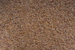 Coarse River Sand - Dingo Earthworks Cairns