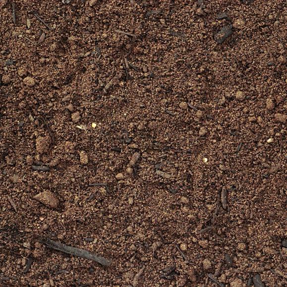 Complete vegetable and seedling mix - Dingo Earthworks Cairns