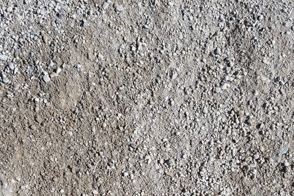 Concrete Sand - Dingo Earthworks Cairns