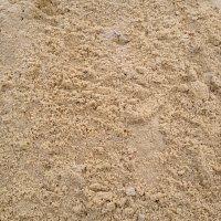 Sandpit sand - Dingo Earthworks Cairns